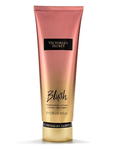 Blush 236 Ml-Victoria's Secret